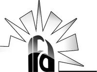 Instituto de Formación Docente de Bella Vista